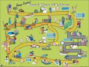 Roadmap-of-labor-1024x772